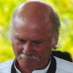 Gary Washburn