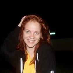Melissa Threlfall